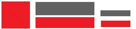 logo-blog-new