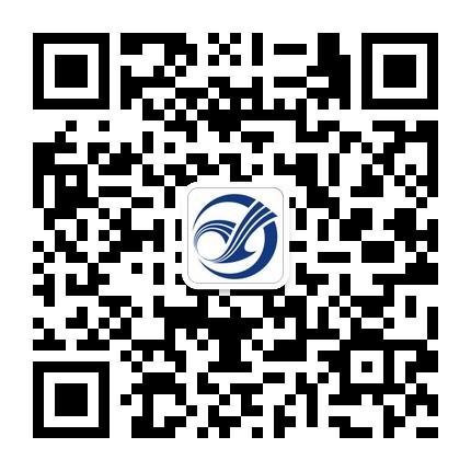 qrcode_for_gh_d512d206a2d3_430.jpg